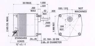 single phase wiring diagram for motors u2013 wirdig u2013 readingrat net