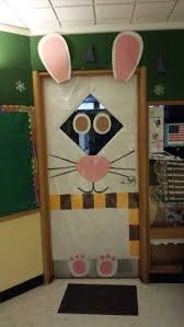 easter door decorations top easter classroom door decorations ideas 6 funnycrafts