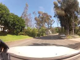 fairbanks ranch driving tour behind the gates part 1 youtube
