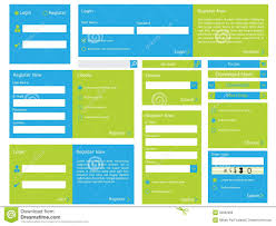 best 25 web forms ideas only on pinterest form design desktop icon