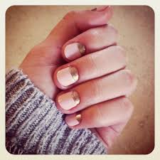 467 best nails images on pinterest enamels make up and nail art