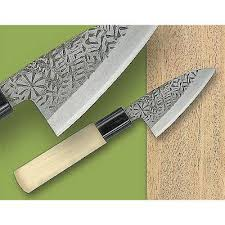 231 best kitchen knives images on pinterest kitchen knives
