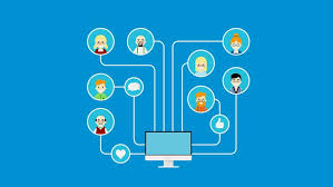 hã lsta mega design the social media marketing mega bundle 7 courses in 1 udemy