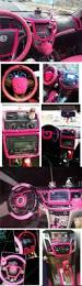 light pink audi best 25 pink car interior ideas on pinterest girly car pink