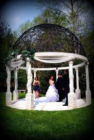 Georgia Wedding Venues Georgia Wedding Venues Cavender Castle Wedding Venues In Ga