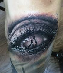eye tattoo designs tattoo society magazine