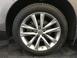 lexus is350 kijiji calgary used tires and rims edmonton rims gallery by grambash 70 west