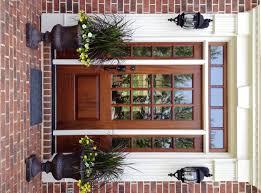 front doors fun coloring front door entrance decorating idea 12