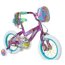 avigo motocross bike avigo 14 inch glitz and glamour bike chitech toys