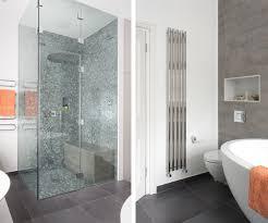 bathroom design tools splendiferous bathroom design bathroom design guide