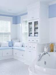 Cottage Style Bathroom Ideas Colors Best 25 Blue Open Bathrooms Ideas On Pinterest Blue Open Style
