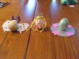 Glitter Eggs Easter Egg Decorating Kit by 94 Best Easter Egg Decorating Images On Pinterest Egg Decorating
