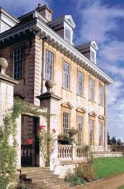 englefield house berkshire barely there beauty a walcot hall is a grade i listed carolean country house in the hamlet