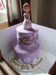 sofia the cake sofia the cake by zoe robinson delightful