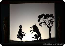 shadow puppets for sale 87 best silhouettes shadow puppets paper cut outs ink and