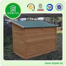 outdoor wood storage cabinet outdoor wood storage cabinets outdoor wood storage cabinets