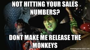 Flying Monkeys Meme - flying monkeys meme 28 images wicked witch flying monkey meme