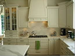 wainscoting kitchen backsplash kitchen wainscoting ideas lesmurs info