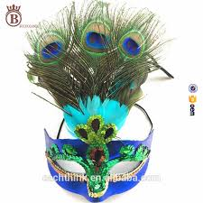 mardi gras feather masks mardi gras mask mardi gras mask suppliers and manufacturers at