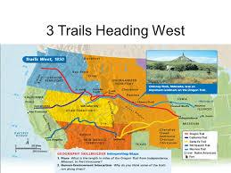 map of oregon mo missouri map us oregon trail map search catch