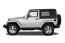 jeep hardtop interior 2010 jeep wrangler reviews and rating motor trend