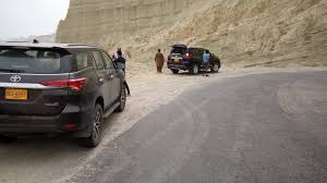 lexus suv in pakistan toyota fortuner officially launched by imc in pakistan other