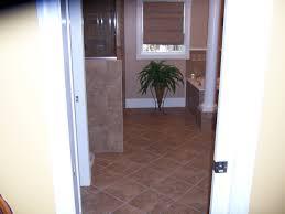 flooring cb murray construction