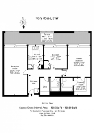ivory home floor plans ivory house st katharine dock s e1w property for sale in