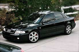 audi s4 2001 2001 audi s4 strongauto