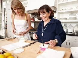 ina garten store ina garten unleashed barefoot contessa reveals almost everything