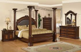 home decor outlets greenville sc www hdoutlets com 864 329