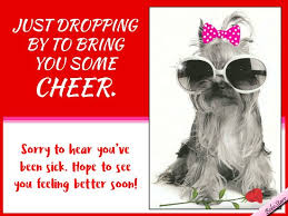 greeting card for sick person best 25 123greeting cards ideas on 123 free greeting