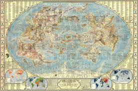 Map Of Nirn What Fictional Universe Would You Like To See Modded Into Eu4 Eu4