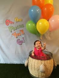oh the places you ll go graduation party oh the places you ll go oh the places she ll go 1st birthday 1st