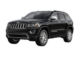 jeep cherokee black 2015 pre owned jeep grand cherokee in springfield township nj fc955682