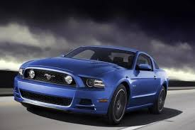 mustangs cars for 2014 ford mustang car review autotrader