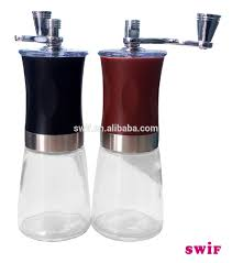 battery operated coffee grinder battery operated coffee grinder