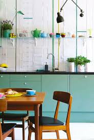 carrelage vintage cuisine carrelage vintage cuisine carrelage mural cuisine en 20 ides