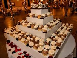 sugar loft bake shop wedding cake orlando fl weddingwire