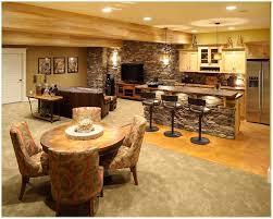wohnzimmer konstanz bar wohnzimmer konstanz hauptdesign