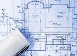 blueprints plans printable vouchers template