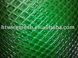 aliexpress com buy plastic chicken wire mesh from reliable wire