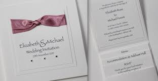 Pocketfold Invitations Lizzie And Lan At Invite You To The Do The Uk U0027s Leading Wedding