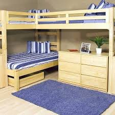 Light Colored Bedroom Furniture by Best 25 Oak Bedroom Furniture Ideas On Pinterest Wood Stains