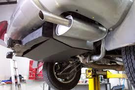 nissan pathfinder fuel tank capacity nissan long range fuel tanks