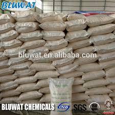 bureau veritas wiki อล ม เน ยมคลอไรด โพล ว ก พ เด ย buy product on alibaba com