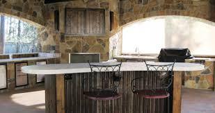home bar design concepts bar elegant basement bar design ideas 63 finished basement