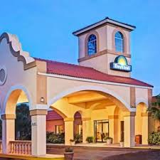 Comfort Inn Ormond Beach Fl Days Inn Ormond Beach 32 Photos Hotels 1608 North Us 1