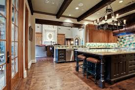 home interior kitchen mediterranean homes interior design images kitchen rooms i