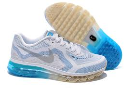 buy nike air max 2015 womens shoes new releases light gray green